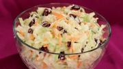 Tropical Coleslaw 1016546 By Usafireandrescue