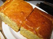 A Very Easy Corn Bread