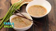 Chinese Veg Soup 1018279 By Tarladalal