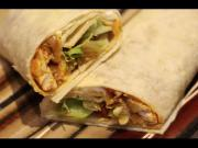 Best Chicken Fajita 1014950 By Cherylshomecooking