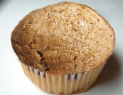Peanutbutter Muffins