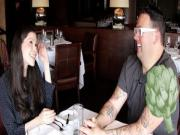 5 Questions For Graham Elliot