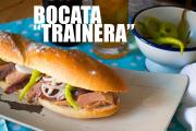 Bocata Trainera 1020136 By Dicestuqueno