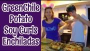 Enchiladas Sdr