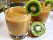 Glowing Skin Kiwi Elixir