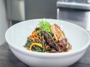 Chefzone Paniolo Beef