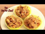 Honey Joys One Pot Chef