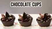 1480873615 Chocolate Cups