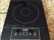 Aroma Induction Cook Top