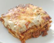 Super Lasagna