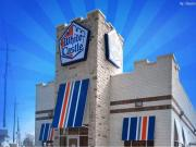 White Castle Introduces Veggie Sliders