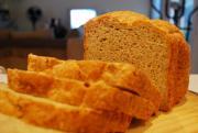 Corn Loaf