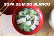 Sopa Miso 1019892 By Dicestuqueno