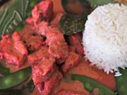 Thai Red