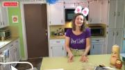 Jills Thanksgiving Palooza How To Bake Apple Pie With Lattice Top 1018846 By Simpledailyrecipes