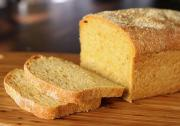 Corn Bread