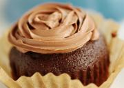 Cocoa Chocolate Frosting