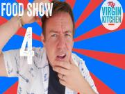 Food Show 4