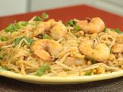 Shrimppadthai
