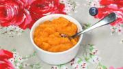 How To Mash Butternut Squash Puree 1006124 By Videojug
