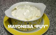 Mayonesa Puy 1019884 By Dicestuqueno