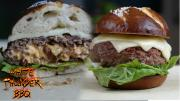 Insideout Jucy Lucy 1015271 By Whitethunderbbq