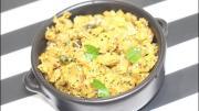 Nimbu Masala Roti Leftover Fix 1019645 By Bhavnaskitchen