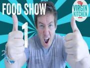 Mvk Food Show 1