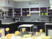 Tarleton State University Visit