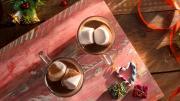 Hot Chocolate Recipe How To Make Cadbury Hot Chocolate 1019541 By Beingindiansawesomesauce