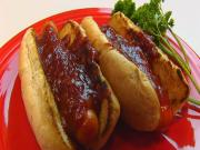 Bettys Homestyle Hot Dogs