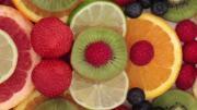 Best Metabolism Boosting Fat Burning Foods