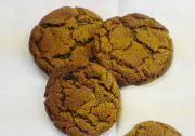 Cornish Fairings
