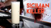 The Sicilian Killer Cocktail Coffee Liqueur Fest 1015777 By Commonmancocktails