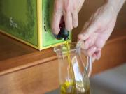Barbara Extra Virgin Olive Oil Video Story