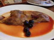 Cumberland Duck Sauce
