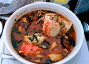 Stewy Cioppino