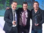 Spains El Celler De Can Roca Wins Best Restaurant 2015