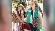 4 Facts You Didnt Know About Girl Scout Cookies 1015039 By Buzz 60
