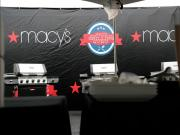 The 2014 Macys Sizzle Showdown