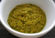 Cucumber Chili Sauce