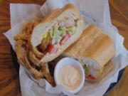 Savor The Flavors Of Biloxi Ms