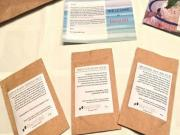 Raw Spice Bar Monthly Subscription