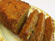 Spicy Taco Meatloaf
