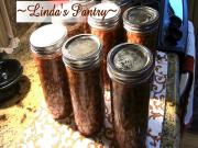 Home Canning Pinto Beans With Lindas Pantry