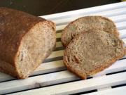 Prune Bread