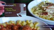 Olive Garden Sells 21000 Unlimited Pasta Passes In Less Than A Minute 1018144 By Buzz 60