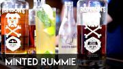 Rumsons Week Minted Rummie 1016862 By Commonmancocktails