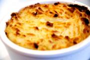 Basque Shepherds Pie
