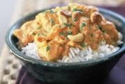 Butter Chicken Shortcut